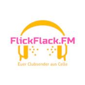 Flick Flack