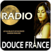 """RADIO DOUCE FRANCE"" hören"