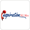 """Inspiration 92.3 FM"" hören"
