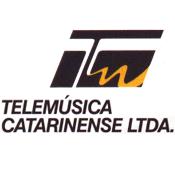 Telemusica Catarinense Natal