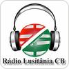 """Rádio Lusitânia CB"" hören"