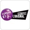 """""""Classic 21 Les Classiques"""" hören"""