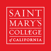 KSMC - Saint Mary´s College 89.5 FM