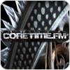 """""""CoreTime.FM"""" hören"""