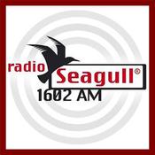 Radio Seagull