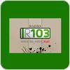 """""""Radio 103"""" hören"""