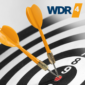 WDR 4 - Mittendrin - In unserem Alter
