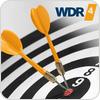 """""""WDR 4 - In unserem Alter"""" hören"""