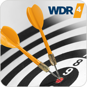WDR 4 - In unserem Alter
