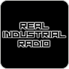 """Real Industrial Radio"" hören"