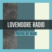 LoveMoore Radio