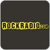 """ROCKRADIO.COM Progressive Metal"" hören"