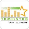 """Tamil Star FM"" hören"