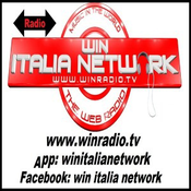 Win Radio Italia Network