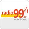 """""""radio99.de"""" hören"""