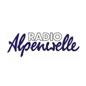 senderliste kabel deutschland radio