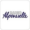 """""""Alpenwelle"""" hören"""