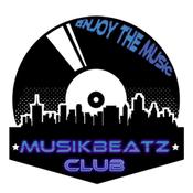Musikbeatz Club