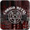 """""""Codigo Metal Radio"""" hören"""