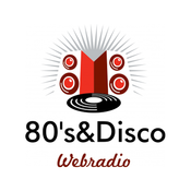 80s disco livestream per webradio h ren. Black Bedroom Furniture Sets. Home Design Ideas