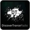 """Discover Trance Radio"" hören"