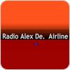 """Alex De Airline"" hören"