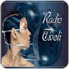 """""""Radio Tivoli"""" hören"""