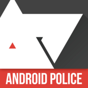 Android Police Podcast