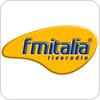 """FM Italia"" hören"
