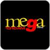 """""""WEMG - MEGA 1310 AM"""" hören"""