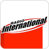 """International Radio"" hören"