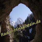 Radio Hinkelstein