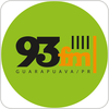 """Rádio Cultura 93.7 FM"" hören"