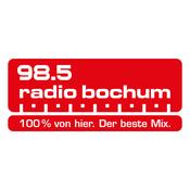 Radio Bochum