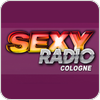 """SEXY RADIO Cologne"" hören"