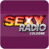 SEXY RADIO Cologne