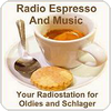 """Radio Espresso And Music "" hören"
