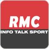 """RMC Info"" hören"