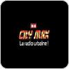 """City Max "" hören"