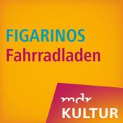 MDR KULTUR FIGARINO Spannende Lesungen in Figarinos Fahrradladen