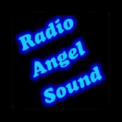 Radio Angel Sound