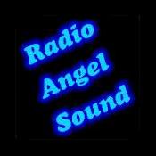 Radio Angel Sound