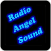"""Radio Angel Sound"" hören"