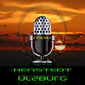 Radio Henstedt-Ulzburg