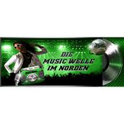 Die-Music-Welle-Im-Norden