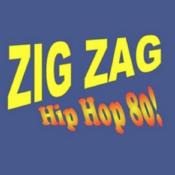 Radio Zig Zag Hip Hop 80!
