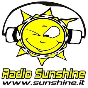radio eins radioeins hoeren livestream