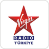 """Virgin Radio Türkiye"" hören"