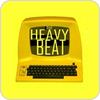 """""""Heavy Beat"""" hören"""