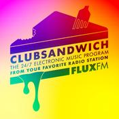 Clubsandwich